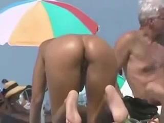 sesso amatoriale italiano culi di donne