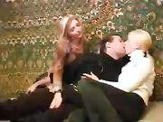 Video di sesso amatoriale russo gruppo