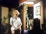 Vintage porno sesso Video Hot con protagonista Sexy Dorothy Lemay