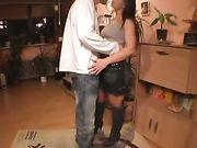Nudo amatoriale coppia sesso video