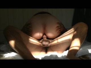 valentina nappi rocco siffredi video video porno sposa