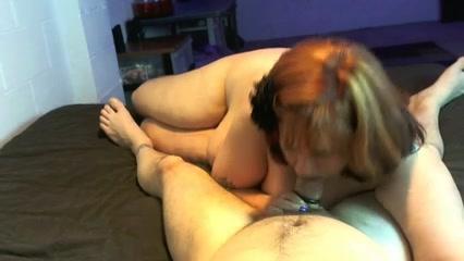 Amatoriale 7 sesso orale a scuola 1
