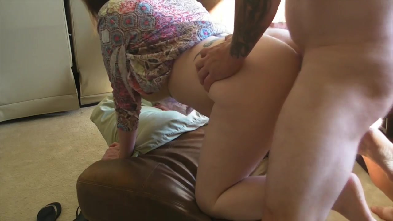 sesso amatoriale italiano best porn videos